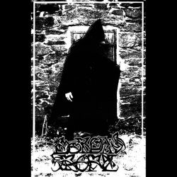 Reviews for Borda's Rope - The Lavronic Stone Beneath