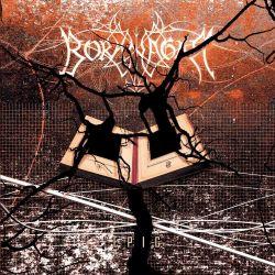 Reviews for Borknagar - Epic