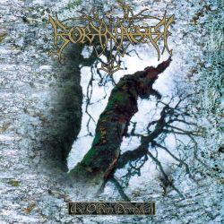 Reviews for Borknagar - The Olden Domain