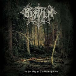 Reviews for Bornholm - ...on the Way of the Hunting Moon