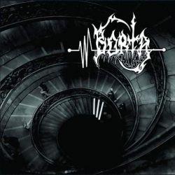 Borta - Sleepless Razornaut