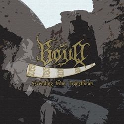 Reviews for Bouq - Ascending from Transfixion