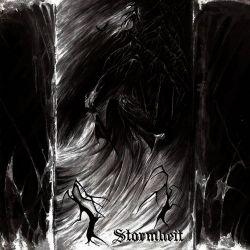 Reviews for Branikald - Stormheit