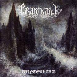 Reviews for Branikald - Winterkald