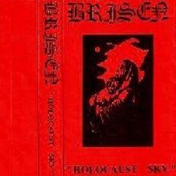 Reviews for Brisen - Holocaust Sky