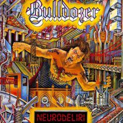Reviews for Bulldozer - Neurodeliri