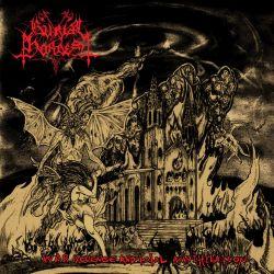 Reviews for Burial Hordes - War, Revenge & Total Annihilation