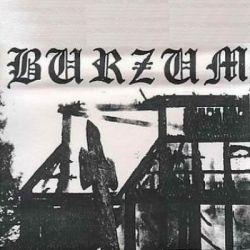 Reviews for Burzum - Demo I