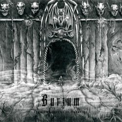 Reviews for Burzum - From the Depths of Darkness