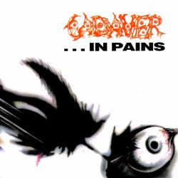 Reviews for Cadaver (NOR) - ...in Pains