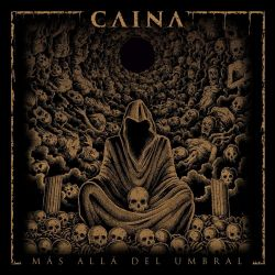 Reviews for Caina (COL) - Más Allá del Umbral
