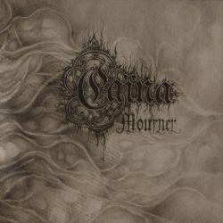 Reviews for Caïna (GBR) - Mourner