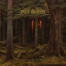 Reviews for Cân Bardd - Devoured by the Oak