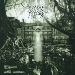 Reviews for Carach Angren - Ethereal Veiled Existence