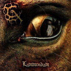 Reviews for Carach Angren - Lammendam