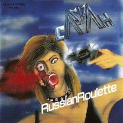 Reviews for Casbah - Russian Roulette