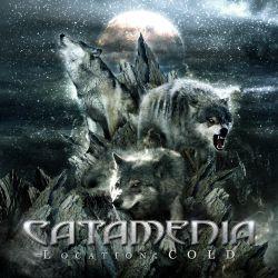Reviews for Catamenia - Location: COLD