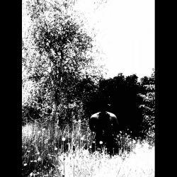 Cejpta - Demo I