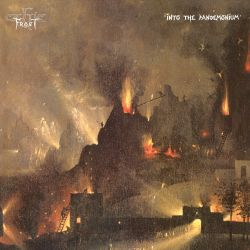 Reviews for Celtic Frost - Into the Pandemonium
