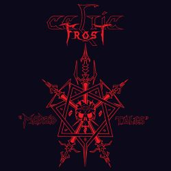 Reviews for Celtic Frost - Morbid Tales