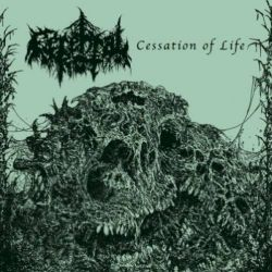 Reviews for Cerebral Rot - Cessation of Life