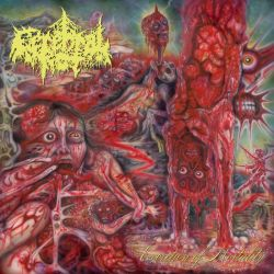 Reviews for Cerebral Rot - Excretion of Mortality