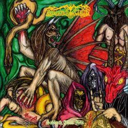 Reviews for Ceremonial Torture - Sabbath, Thou Arts