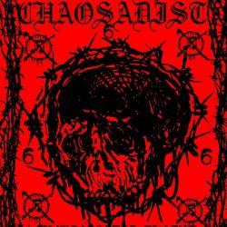 Reviews for Chaosadist - Chaosadistic Plague