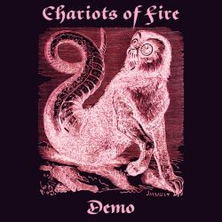 Reviews for Chariots of Fire - Demo