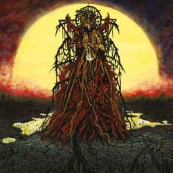 Reviews for Charnel Altar - Abatement of the Sun