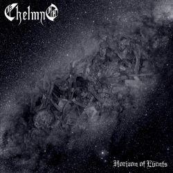 Reviews for Chelmno - Horizon of Events