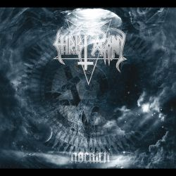 Reviews for Christ Agony - Nocturn