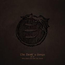 Reviews for Cîntecele Diavolui - The Devil's Songs - Part II: One Soul Less for the Devil