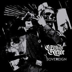 Reviews for Cirith Gorgor - Sovereign
