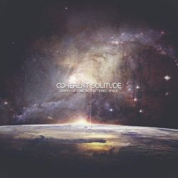 Reviews for Coherent Solitude - Debris of Time in Shattered Space