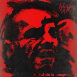 Reviews for Congeria - In Maledicta Congessi...