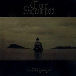 Reviews for Cor Scorpii - Attergangar