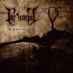 Reviews for Cor Scorpii - Monument