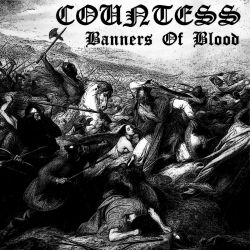 Reviews for Countess (NLD) - Banners of Blood
