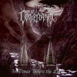Reviews for Covenant - In Times Before the Light
