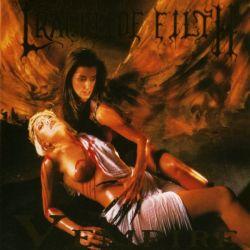 Cradle of Filth - Vempire (Dark Faerytales in Phallustein)