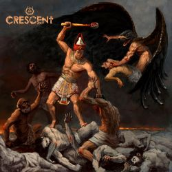 Reviews for Crescent - Carving the Fires of Akhet