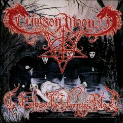 Reviews for Crimson Moon - To Embrace the Vampyric Blood