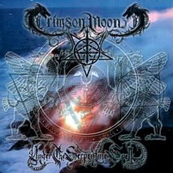 Reviews for Crimson Moon - Under the Serpentine Spell