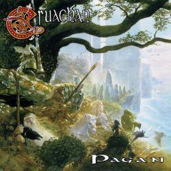Reviews for Cruachan - Pagan