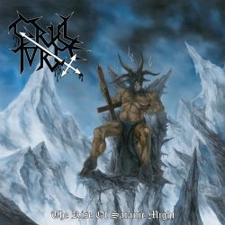 Reviews for Cruel Force - The Rise of Satanic Might