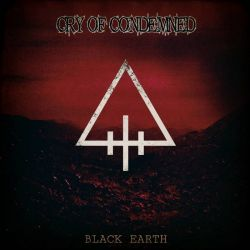 Reviews for Cry of Condemned - Black Earth
