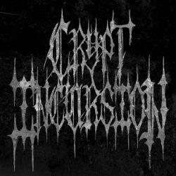 Reviews for Crypt Incursion - Demo 2018