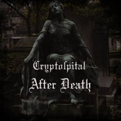 Reviews for Cryptospital - After Death