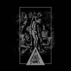 Reviews for Cult of Extinction - Black Nuclear Magick Attack